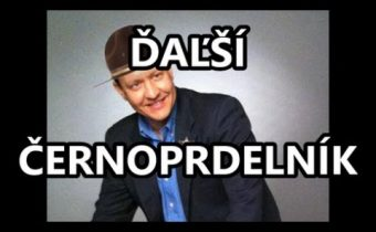 Daniel Lipšič a jeho crime of omission – zločin nevykonania !