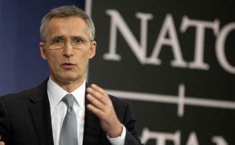 Budete hanobiť NATO? V Čiernej hore vám za to hrozí pokuta až 10- tisíc eur