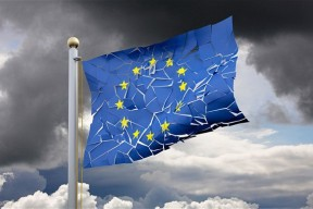 Migrační krize – solidarita s EU? Ne, Solidarnočš na ně!