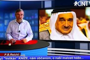 CNTV – INFO VÁLKA 12.6.2017