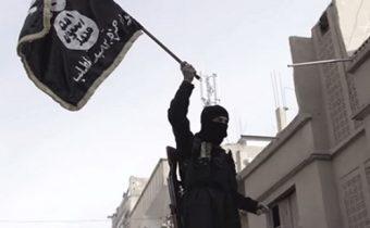 Islamisti vyhrávajú vojnu, píše taliansky novinár