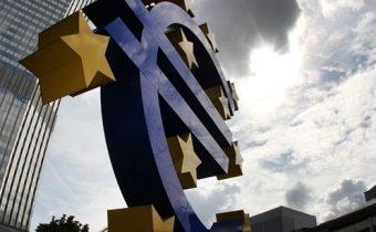 PRIESKUM Českí podnikatelia v tom majú jasno. Euro nechcú