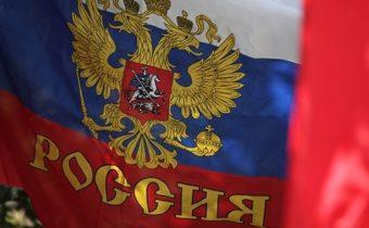 Neuveriteľné správy z Ruska. Neuhádnete, koho hodnotia ako najvýznamnejšiu osobnosť v dejinách
