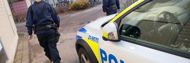 """Švédsko: 71letý muž stíhán za """"nenávistnou řeč"""" kvůli kritice islámu"""