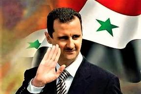Prohlášení Velvyslanectví Syrské arabské republiky v Praze