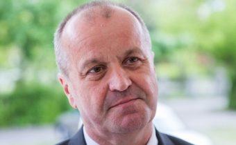 Minister Gajdoš sa zúčastnil na celonárodných oslavách zvrchovanosti