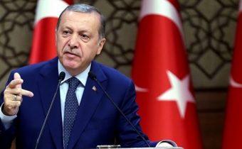 Turecko poslalo ostrý odkaz EÚ: Vaše hlasovanie pre nás nemá význam!