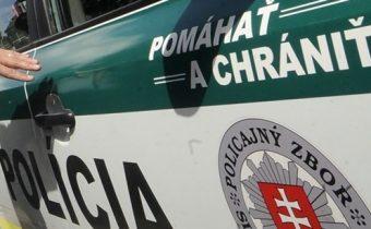 Poplach na letisku v Košiciach. List po anglicky. Podpísaný Mohamed: Bomba vybuchne vtedy a vtedy