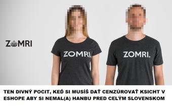 Svedkovia Söröšovi added a new photo.