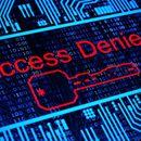 Na Slovensku začína štátne blokovanie webov, zverejnený zoznam blokovaných