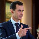 """Tereza Spencerová: Kdo všechno vlastně bojuje """"za Asada""""?"""