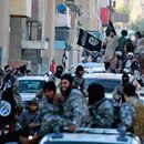 Sebevražedná brigáda IS. Interpol vydal seznam 173 možných teroristů