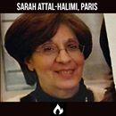 Muslim Židovce zlámal kosti a hodil ji z balkonu, Francie se zdráhá mluvit o terorismu