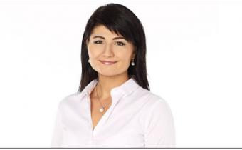 Rozhovor s Nelou Liskovou, který na pokyn vlády museli po dvou hodinách stáhnout z Parlamentních listů!
