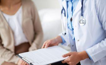 Lékařské tajemství: Co na vás doktor (ne)smí prozradit?