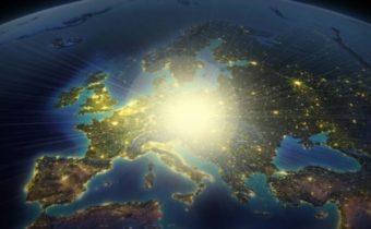 Eurasie: Utopie nebo šance pro budoucnost? Prohnilému Západu navzdory. Kam zmizela vrstva vládců? Rusko proti Antikristu. Soumrak ideologií a filosofie konce. Každá civilizace má svoji cestu