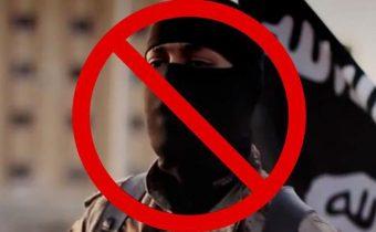 Denník N prikázal vymazať blog o islame