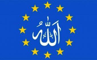 """Gatestone Institute: """"Evropa už nebude Evropou"""""""