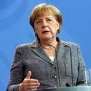 V migračnej kríze hrala Merkelová dvojitú úlohu