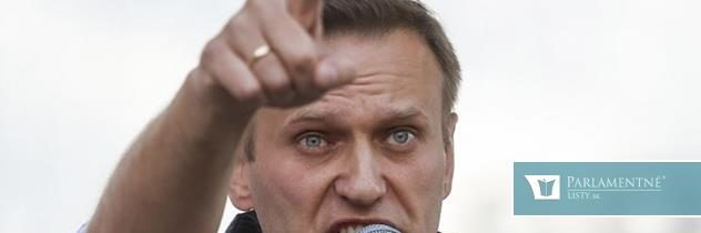 Polícia nezasiahla voči nepovolenému protestu v centre Moskvy
