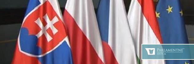Krajiny Vyšehradskej skupiny nebudú vzájomne koordinovať svoj postoj ku Globálnemu paktu OSN o migrácii, tvrdí šéf českej diplomacie