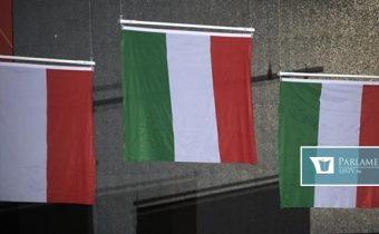 Nové hrozivé čísla: Asi 50-tisíc Talianov je v karanténe. Pre čínsky koronavírus