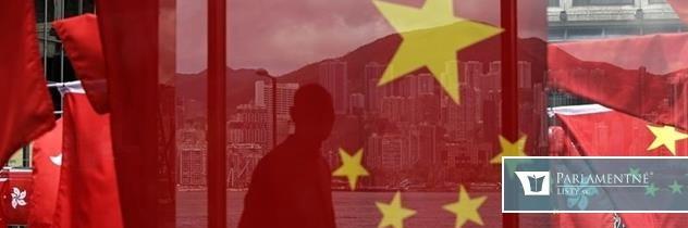 Ak Čína zvýši clá na dovoz z USA, nakoniec sa budú smiať Nemci a EÚ