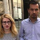 VIDEO: Fico šíri konšpirácie o Sorosových deťoch a prokuratúra nekoná, sťažujú sa Farská so Šeligom
