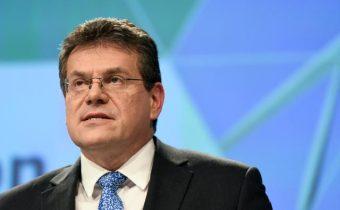 Viceprezident Evropské komise odsoudil italské populisty a požaduje, aby se Itálie stala proevropská
