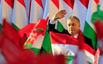 Bruselský sebevražedný útok na Viktora Mihályho Orbána?