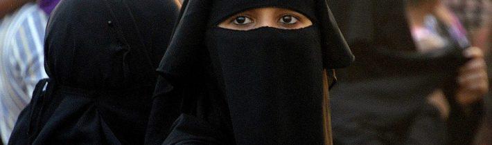 Socialistický starosta: Islamistka a žena teroristy z islámského státu může zpátky do Německa