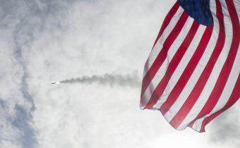 Rusko odsúdilo zámer USA odstúpiť od zmluvy o obmedzení zbrojenia