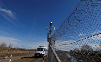 OSN: Maďarsko musí zrušit svůj nový azylový zákon