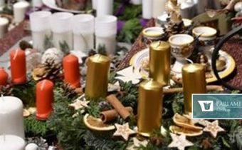 Advent je malý pôst. Vraj aj psy tichšie brešú. A čo vianočné trhy? Odkedy sa na nich Slováci stretávajú?