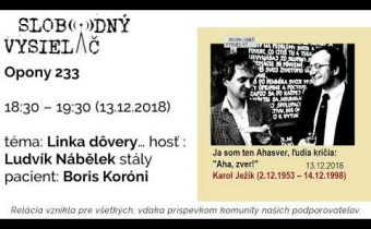 Opony 233