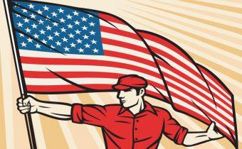 Začína Európska únia odmietať poslušnosť Američanom?