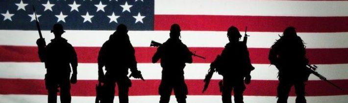 Nemci považujú Spojené štáty za najväčšiu hrozbu pre svetový mier