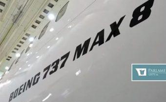 Stále nie je jasné, kedy Boeingy 737 Max opäť začnú lietať