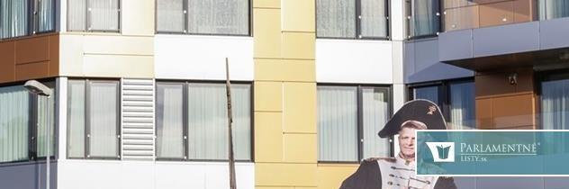 V prospech štátu prepadne len byt, v ktorom býva Fico, reaguje opozícia na verdikt súdu v kauze Bašternák