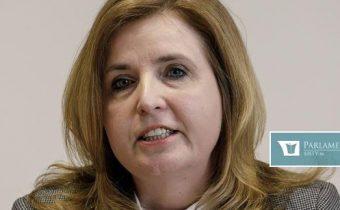 Namiesto vyrovnávacieho príplatku má fungovať fiktívny dôchodok, vysvetlila poslankyňa Mosta