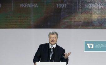 Ukrajina zamietla talianskemu novinárovi vstup do krajiny
