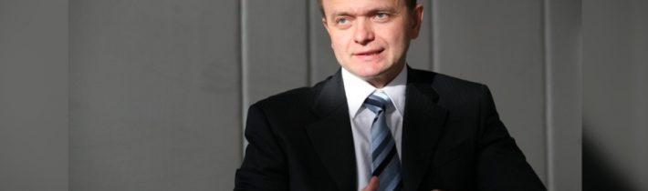 Haščák poprel, že s Kočnerom komunikoval o likvidácii Kuciaka