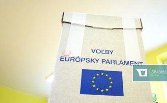 Prekvapenie? Eurobarometer ukázal, koľko Slovákov chce hlasovať v eurovoľbách