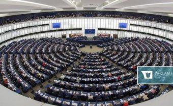 Európsky parlament by sa podľa Slovákov mal zamerať na nezamestnanosť