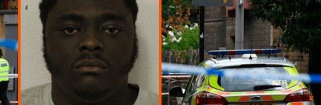 """Londýn: """"Hudební umělec"""" unesl a krutě mučil šestnáctiletého chlapce"""