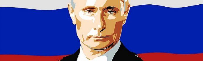 A zvítězil zase Putin