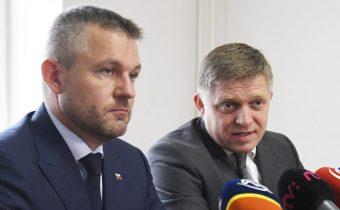 Bruselu sme klamali o nefungujúcom projekte. Hrozí, že prídeme o milióny aj reputáciu
