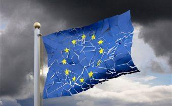 Čeká Evropskou unii osud Babylonské věže?