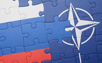 NATO varovalo Rusko, aby dodržiavalo raketovú zmluvu