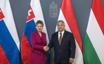 Keby Zuzana Čaputová vedela, že Viktor Orbán je dedičom osvietenského liberalizmu…